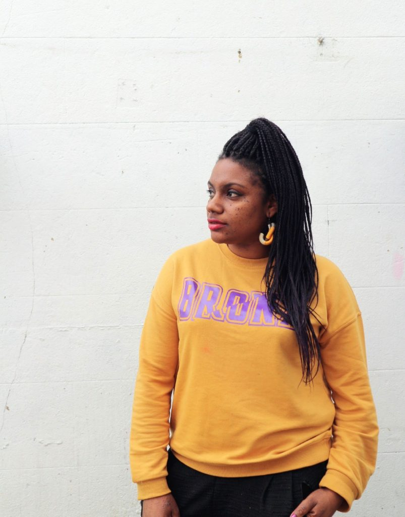 Mums That Slay 5 of the best slogan sweaters