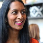 WHAT SLAY MEANS TO ME – GUEST POST BY LUCKY THINGS BLOG SUNITA
