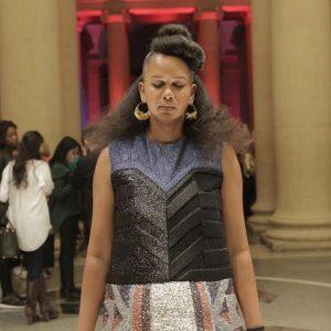 Mums That Slay Interview Lakwena at Tate Britain Late