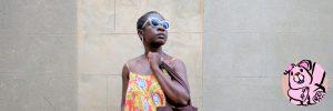 Mums That Slay New Year Mama Slay List Sareta Fontaine Blogger Kiki Blah Blah Tamu Thomas New Year Goals Yvonne Telford