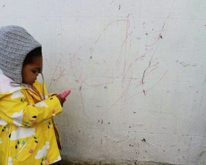 Cool Spring Raincoats for Kids - Mums That Slay