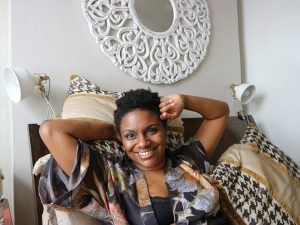 Mums That Slay LINGERIE DRAWER SPRING CLEAN: MUM LINGERIE EDIT