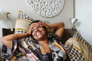 Mums That Slay LINGERIE DRAWER SPRING CLEAN: MUM LINGERIE EDIT Lindex Bravolution