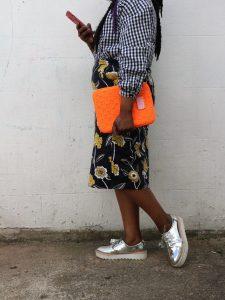 Mums That Slay One boden riviera skirt floral skirt three ways fashion blogger uk mummy fashion