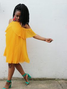 Fashion Blog - Mummy style - ASOS pleated dress - Style blog - over 30 style -Summer Dress Edit for Mums With Tume - Mums That Slay =