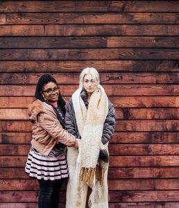 Mums That Slay Introducing Born at dawn Fashion retailer Fashion blog