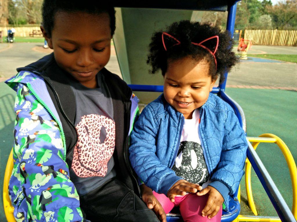 COOL TEES FOR RAD KIDS Mums That Slay Kids Fashion Disco Kids