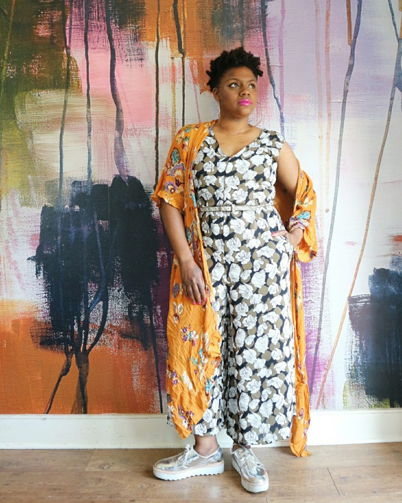 Mommy Style Blog Mums That Slay 5 Jigsaw Sales Buys to invest in