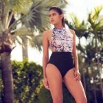 6 OF THE BEST TUMMY CONTROL SWIMSUITS