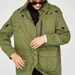 5 ARMY JACKETS TO TRANSITION IN & HOW TO WEAR THEM