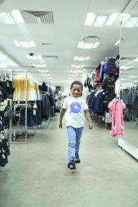 UK Mummy blogger Back to School Fashion