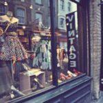 5 WAYS TO SHOP PRELOVED FASHION