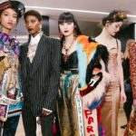 5 AW18 TRENDS YOU NEED TO KNOW AND HOW TO WEAR THEM