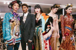 fashion blogger mama style blog