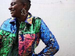 Mums That Slay black fashion blogger uk Mummy style