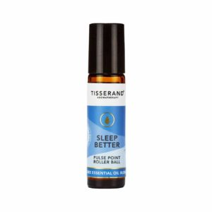 sleep better sleep sprays pillow sprays lifestyle blog mummy blogger