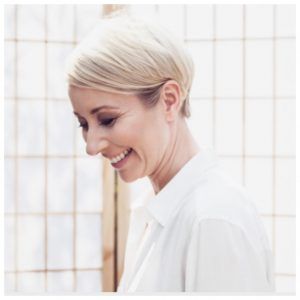 Mums That Slay New Year Mama Slay List Emma Carr Crave Personal Styling New Year Goals