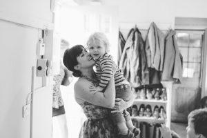 Mums That Slay New Year Mama Slay List Leonie Freeman Kids Fashion Photographer