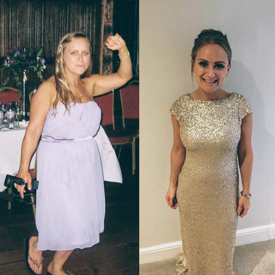 Mums That Slay #JustSlaying Interview Amy Durston Englighten Your Life Mama Weight Loss journey