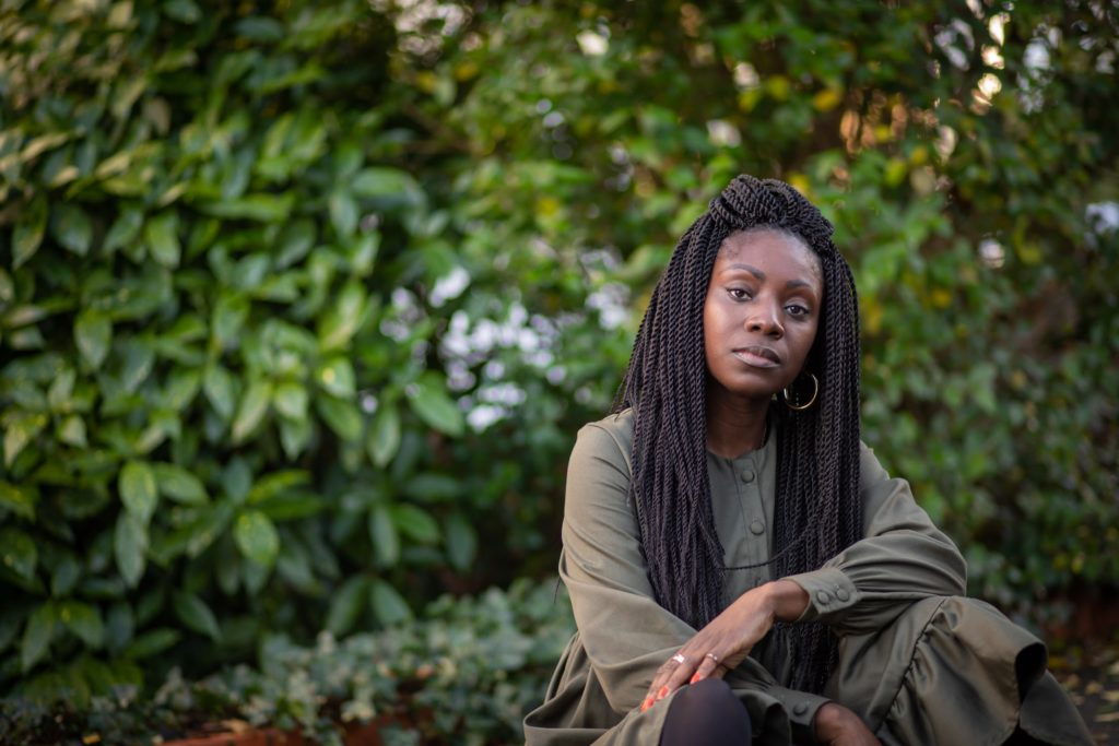 Black Motherhood Black British Bloggers Wellness Business Lifestyle Blog